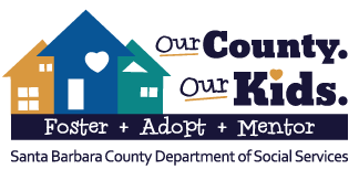 Our County Our Kids Logo