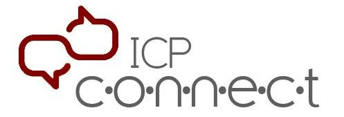 ICP Connect