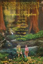 Moonrise Kingdom Vertical 225