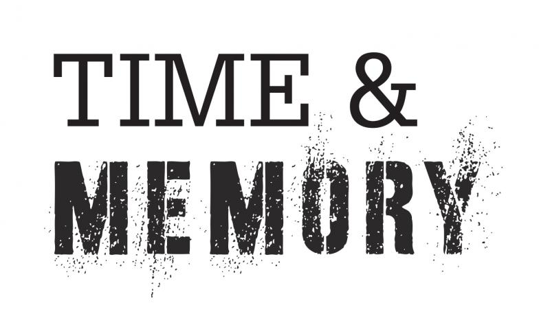 Time & Memory