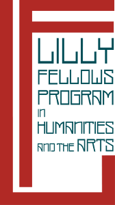 Lilly Fellows Logo