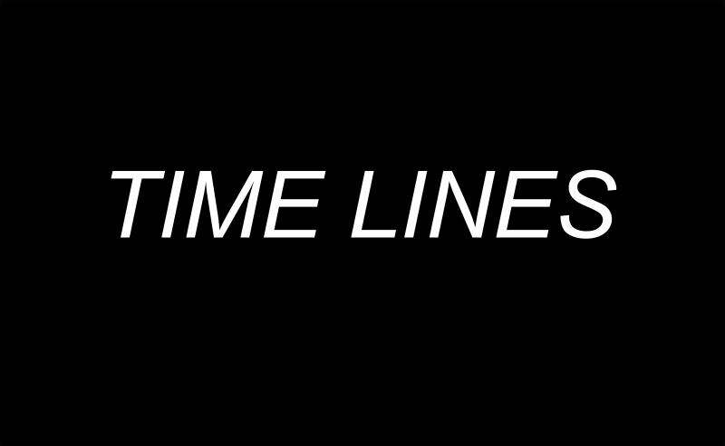 RT Livingston-time lines